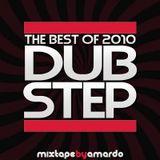 The Best of Dubstep 2010 - M1xtape by Jayski