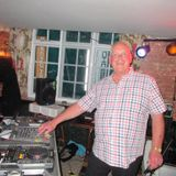 LES KNOTT ON ZERO RADIO 23-MAY-2019