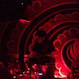 Red Sonya - Live at Dance Klassique