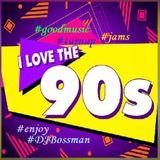 90s remake part 3