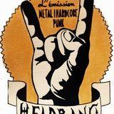 Headbang #4