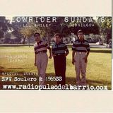 Lowrider sundays w/ Sounds of soul radio
