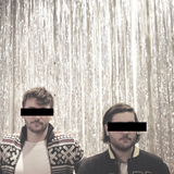 Nordic Spotlight Mix #010 - Kappekoff