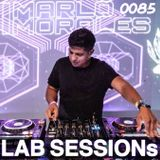 LAB SESSIONs Feat. Marlo Morales 0085
