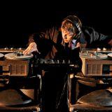 Greg Wilson - Live @ Voodoo Nouveau 26.12.12 - Ransom Note Exclusive
