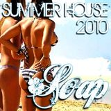 DJ Soap - Summer House 2010