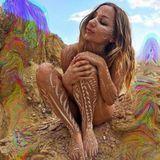 GOA Trance Beach 31