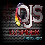 EXITOS BANDA NOVIEMBRE (2014) *DJ SPIDER*