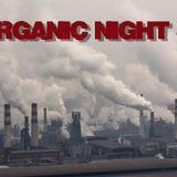 Alex SK @ Organic Night #4 - Hardcore Edition - Niederroedern 20.01.18