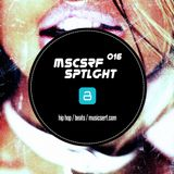 016 musicserf spotlight hip hop / beats.