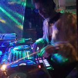 Mark's Furry Phenomenon Pt 1 DJ Swami Adima