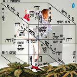 Tikhon S Kubov Presents — El Ena Viadux Remedia or 500 Minuten of Neo-Wintorial Blizz 2015 [Part 2]