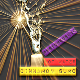 hot water - dj mix craig sass (cinnamon sumo) prog psy trance