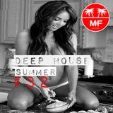 Deep House Summer #32 vs Madeinfredd