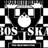New Wave Goes Ska - The 80s Cover-Up Minimix