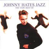 Johnny Hates Jazz