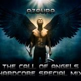 The Call Of Angels  (Hardcore)