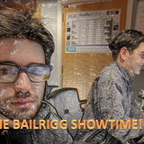 The Bailrigg Showtime!!! (1.7)