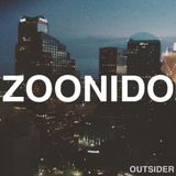Outsider Mixtape - Zoonidotheque djset live 30.07.2016