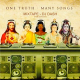 One Truth - Many Songs  - 27 de Julio 2015