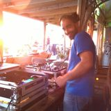 2014-08-02: Live @ MOOD Beach Pt.1/5