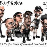 CyB3rPh0b1a - Ich Tu Dir Weh (Parental Content Remix)