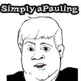 1/9/2017-Simply aPauling w/Paul Pallotta (Talk Show)