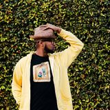 DJ BAMBOOZLED-AIRPLANE MIX