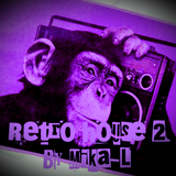 Session Retro House 2 By Mika-L