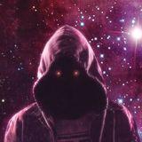 LMS - Mixtape - N°2 - Starcadian