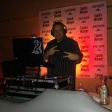 Tejano Mix 3