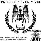 Dei Musicale Presents PRE Crop Over 2011