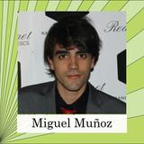 Conversas com Tino - Miguel Muñoz