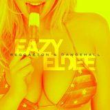 Reggaeton & Dancehall By Eazy EL Dee