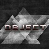 Ratchet Queen 2.0 - Object