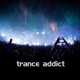 Sweet Trance Set November 2012 by Tommy Levi