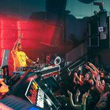DJ Dippy - India - International Final