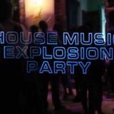 House Music Explosion