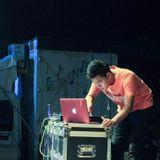 ไม่ยกได้ไง เสียโลโก้ (DJ B.A.N.K)