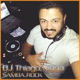 Swing Samba Rock