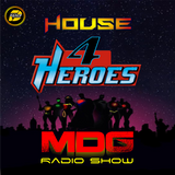 MdG House For Heroes 09 2019 #02