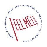 Feel Meer Festival SET ( part I )