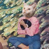 Melting Pot by Hara Katsiki*