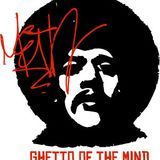 Mojoknights of Switzerland presents Ghettos of the Mind