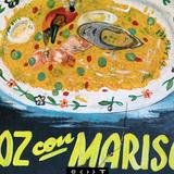 Cocinando Asi No' Ma' Vol. 3
