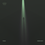 Forbidden Society Fog Walk Album Mix