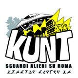 Kunt, 21 Ottobre 2016 - Il turismo a Roma | Festival della Diplomazia