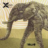 Rondo presents Xtrovet Vol.2