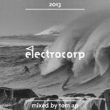 Tom A.P - Best-Of Electrocorp 2013