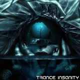 Trance Insanity 36 (The Best Of Trance Ever)